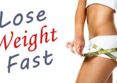 How-to-Lose-Weight-Fast-for-all-health-and-fitness