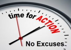 no-excuses1